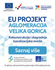 Aglomeracija Velika Gorica
