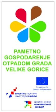 Zaštita okoliša GVG
