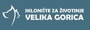 Sklonište za životinje - Velika Gorica
