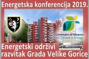 Energetski učinkovita Velika Gorica