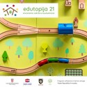 Edutopija21