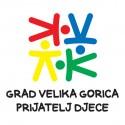 GVGPD
