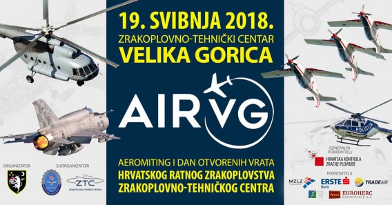 airvg2