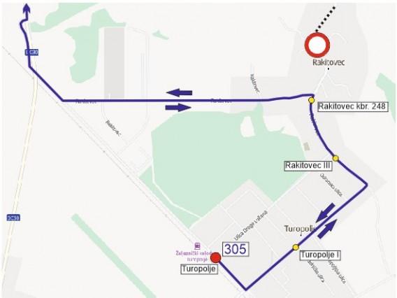 bus305