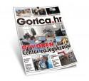 gorica3