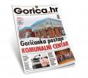 goricahr1