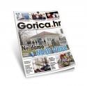 goricahr2