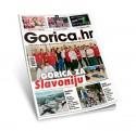 goricahr5