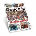 goricahr7