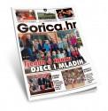 goricahr8