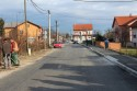 gradici1