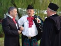 jurjevo2010-1
