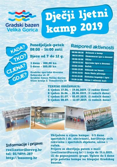 kamp-na-bazenu
