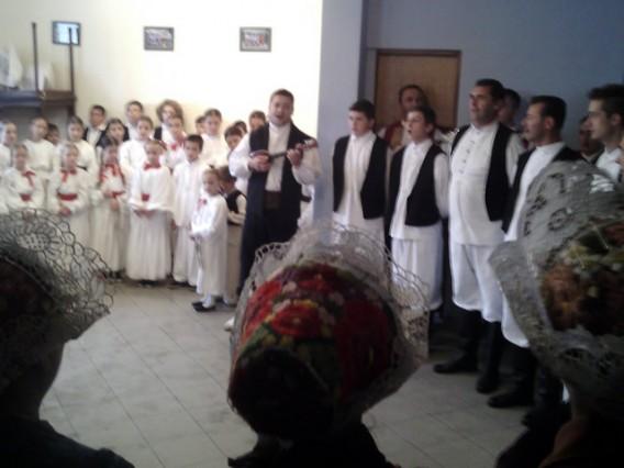 kozjaca2