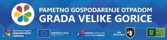 otpad-banner