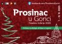 prosinac-u-gorici-2020