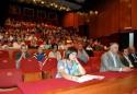 susret_gradova_djece_2013