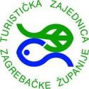 tzzz-logo