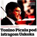 uskok,picula1